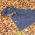 haakpatroon-sjaal