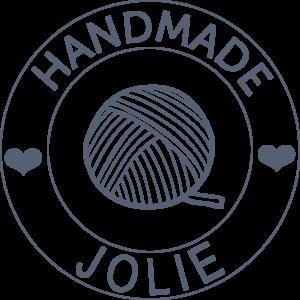 Handmadejolie