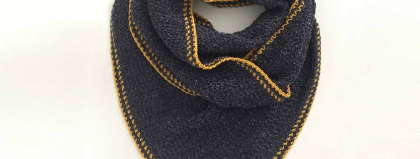 Haakpatroon-asymmetrische-sjaal